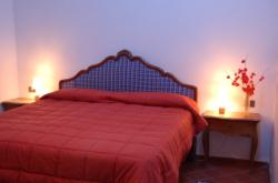 Usignolo Apartment 70sqm. (4 guests)