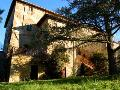Apartments in Volterra in the Tuscany countryside of Volterra
