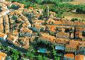Offers and last minute for tuscany countryside apartments